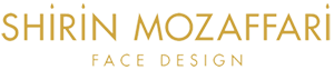 Mozaffari-Facedesign Logo