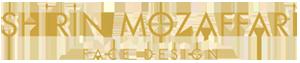 Mozaffari-Facedesign Logo